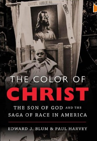 Color of 