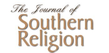 Journal of Southern Religion